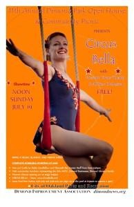 2015-circus-bella-poster