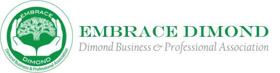 Dimond Business & Professional Association, Inc.