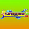 Flavor Brigade