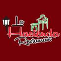 Logo_LaHacienda