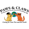 Logo_Pawsandclaws